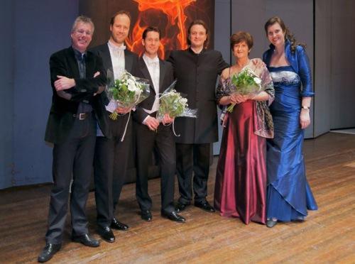 hieke-meppelink-sopraan-14-messiah-limburgs-symfonie-orkest