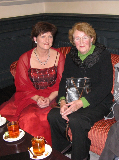 hieke-meppelink-sopraan-messiah-concertgebouw-2009